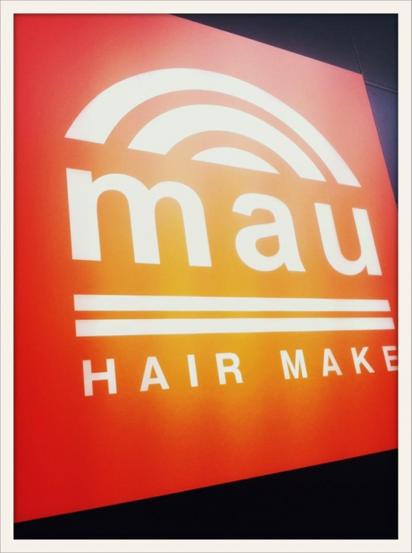 mau hair make